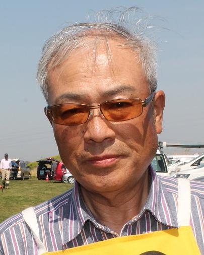 PD 川俣 勝男