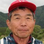 ED 三浦 陶久