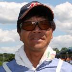 MD 桜井 茂