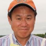 PD 広橋 範親