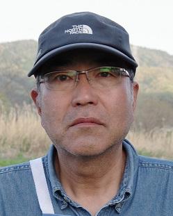 PD 武田 隆雄