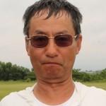 PD 吉澤 伴治