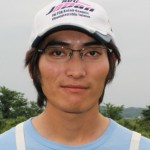 SM 斉藤 翔太