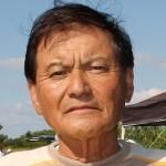 MD 安川隆一郎