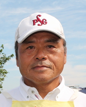 PD 岡本 孝博
