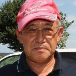 PD 加藤 雅彦