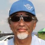 MD 渡野辺マント