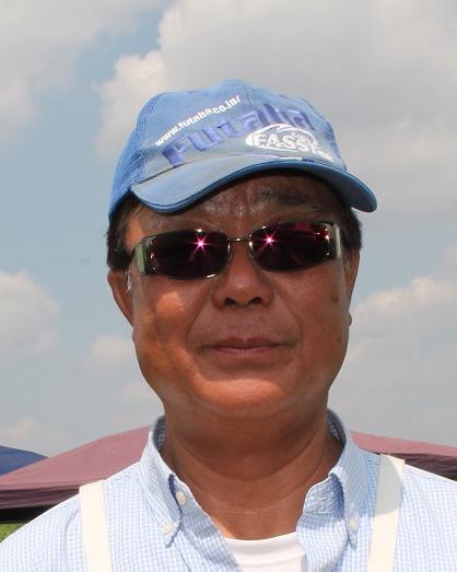 MD 宇田川義久