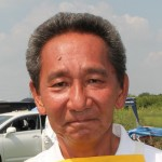 MD 石井 寛雄