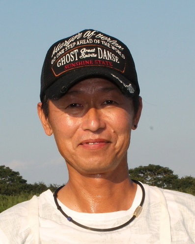 SM 渡辺 健一