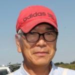 PD 中澤 健吾