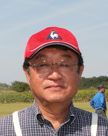MD 宮田 朗