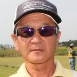 SM 牧田 英伸