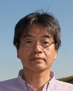PC 田村 浩司