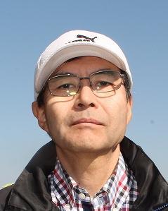 PD 横尾 浩司
