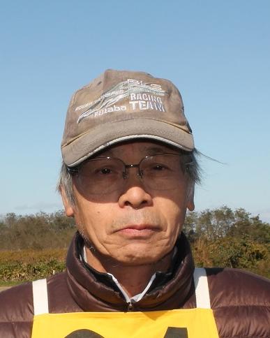 MD 相馬 文夫